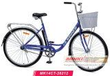 Bici de la ciudad del estilo 28 de Stels '' con el freno de práctico de costa del halcón