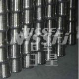 Fil en alliage de magnésium en aluminium
