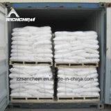 10124-56-8 Hexametaphosphate de sodio al 68% SHMP para Texile, detergente
