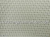 Klärschlamm-entwässernineinander greifen-Riemen
