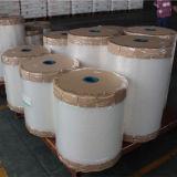 Una pellicola metallizzata alluminio saldabile a caldo dal 20/30 di micron CPP per l'imballaggio flessibile (dewei del Hubei)