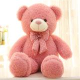 Commercio all'ingrosso del giocattolo di Aniaml della peluche farcito giocattolo molle gigante dell'orso dell'orsacchiotto