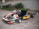 200cc Racing Go Kart