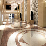 Nuovo Product Luxury Mall Netturo Series Porcelain Tile da Sale