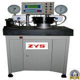 Jeu axial de roulement automatique Zys Instrument de mesure X092j