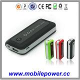 Chargeur de téléphone portable, Banque d'alimentation pour téléphone mobile