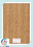 Formica Compact Board decorativos laminados de alta presión HPL