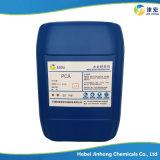 Copolímero de Phosphono y del ácido carboxílico