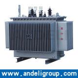 220V 12V Power Transformer (s9-m. R)