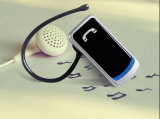 De vrije Stereo Draadloze Oortelefoon Buetooth van de Steekproef