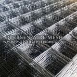 Maglia di rinforzo del muro di mattoni 200*200