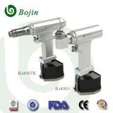 外科マルチ機能動力工具(BJ4300)