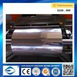 Timbratura del metallo del nastro del di alluminio del condizionatore d'aria