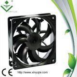 120*120*32mm DC Cooling Fan 중국제 2016년 Hot Selling Mini Fan