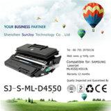Toner-Patrone für Samsung (ML-D4550)