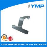 Personalizar doblar la hoja de metal piezas de fabricación