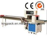 De Verpakkende Machine van de Stroom van KP -250