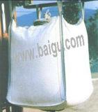 FIBC (Flexible Intermediate Bulk Containers)