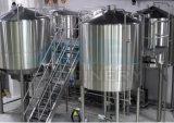 400L/D-6000L/D equipo de destilación de cerveza (ACE-FJG-H7).