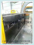 Ristorante movente destro del Mobile del camion del chiosco