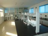 나트륨 Alginate 실리콘껌 (CMC 의 Xanthan 실리콘껌) 직물 급료 시리즈