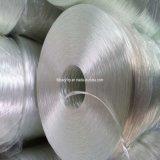 DiscountのRoving中国Wholesaleの上のガラス繊維Spray
