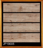 150X600mm Wood Plank Porcelain Floor Tile