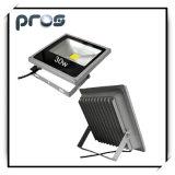 Design super fino 30W Projector LED com marcação RoHS