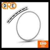 The Chrome Steel Gcr15 and High Accurancy for Medical Equipment Kbo20cpo Thin Section Bearing