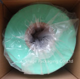500мм зеленый силоса обвязки сеткой для продажи