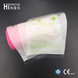 Tablettes de marque de Ht-0614 Hiprove distribuant le sac