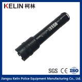 High Voltage Taschenlampe Lectric Shock Elektroschocker zur Selbstverteidigung (1158)