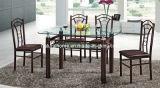 Abendtisch und Stuhl (KTD80818)
