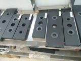 Pila d'acciaio del peso di alta qualità