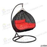 Стул качания, напольная мебель, мебель сада (JJ-534)