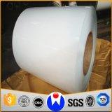 Preço baixo Prepainted Galvanized Gi bobinas de aço com 1220mm de largura