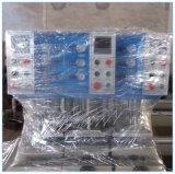 Nahtloses vier Hauptschweißgerät, Fenster-nahtloses Schweißgerät