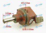 L'attrezzo veloce di alta qualità parte il cilindro del cambio