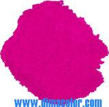 Colore rosso organico 122 del pigmento (Quinacridone eb rosso) per la plastica UV di laccatura dell'inchiostro