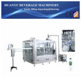 Water Filling Machine 순수한 Mineral