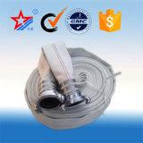 De Koppeling van het Aluminium van de Koppeling van de brandslang