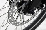 E-Vélo électrique se pliant de vélo 20 pouces