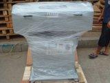 Prüfvorrichtung des Funken-15kv für messenden Drahtdurchmesser bis zu 30mm