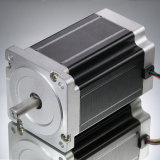 1.2 motor deslizante híbrido elétrico do grau 86mm Steppper