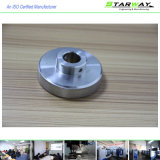 Douane Car Parts CNC Machining Parts door CNC Turning