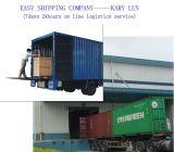 Consolidare il servizio di trasporto forniscono da Easy Shipppin Company