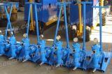 セメントのスラリーSb10の手動のグラウトを詰めるポンプにグラウトを詰めるために使用される