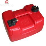 12L забортный двигатель топливного бака YAMAHA