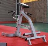 Equipamento agradável da ginástica de Precor/isolador abdominal (SD09)