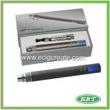 전자 담배 EGO-V 650mAh 건전지, Ecigarette 의 건강 전자 담배